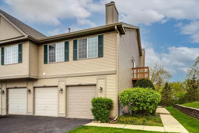 40026 N Hidden Bunker Court, Antioch, IL 60002 (MLS #11078611) :: Helen Oliveri Real Estate