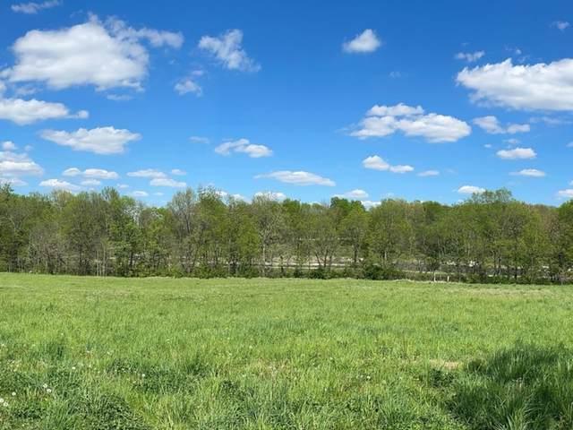 11850 Fox River Drive, Newark, IL 60541 (MLS #11078686) :: Helen Oliveri Real Estate