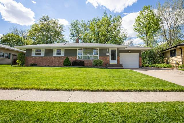 1641 Glen Elms Drive, Belvidere, IL 61008 (MLS #11078858) :: Carolyn and Hillary Homes