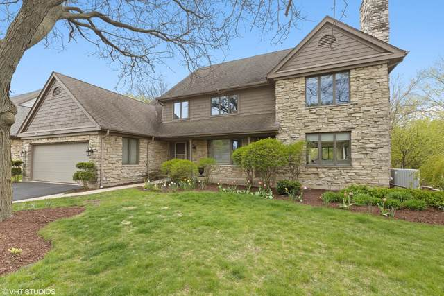 6821 White Pine Trail, Darien, IL 60561 (MLS #11079065) :: Helen Oliveri Real Estate