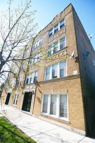 4006 W Nelson Street 6B, Chicago, IL 60641 (MLS #11079359) :: Littlefield Group
