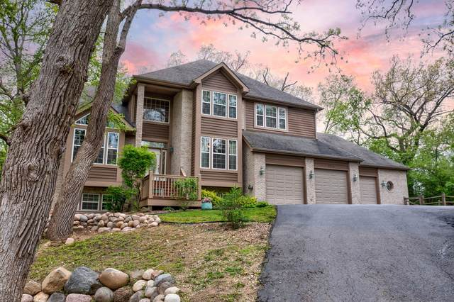 3214 Chelmsford Drive, Spring Grove, IL 60081 (MLS #11079471) :: Helen Oliveri Real Estate