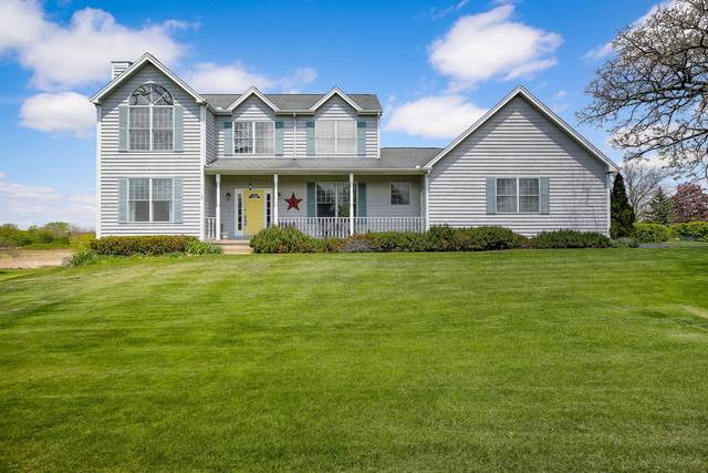 3720 Pleasant Hill Court, Crystal Lake, IL 60012 (MLS #11079578) :: BN Homes Group
