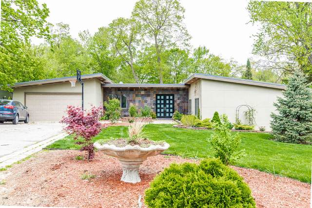 210 Park Lane, Roselle, IL 60172 (MLS #11079586) :: Rossi and Taylor Realty Group