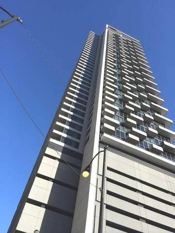 235 W Van Buren Street #2417, Chicago, IL 60607 (MLS #11079592) :: Helen Oliveri Real Estate