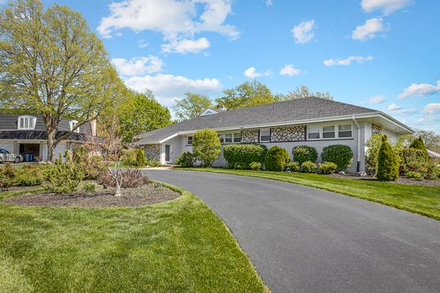 2S635 Avenue Vendome, Oak Brook, IL 60523 (MLS #11079631) :: BN Homes Group
