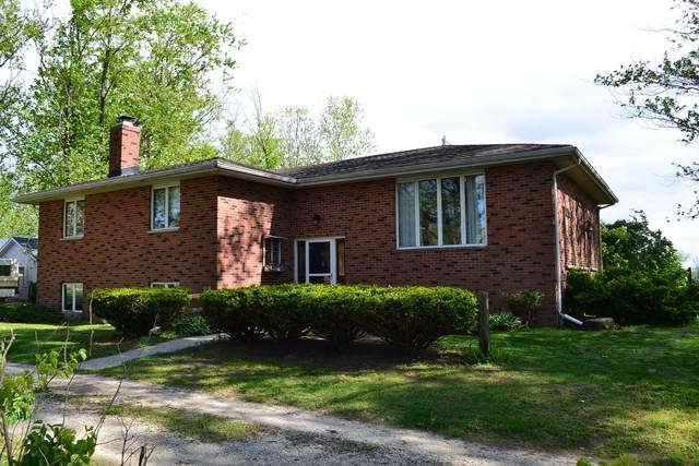 13638 W 4250N Road, Essex, IL 60935 (MLS #11079651) :: Carolyn and Hillary Homes