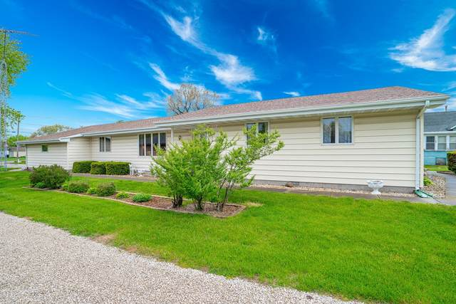 200 S Broadway Street, Coal City, IL 60416 (MLS #11079808) :: Carolyn and Hillary Homes