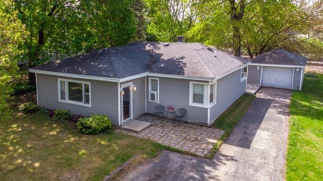922 Spencer Road, Joliet, IL 60433 (MLS #11080019) :: Carolyn and Hillary Homes