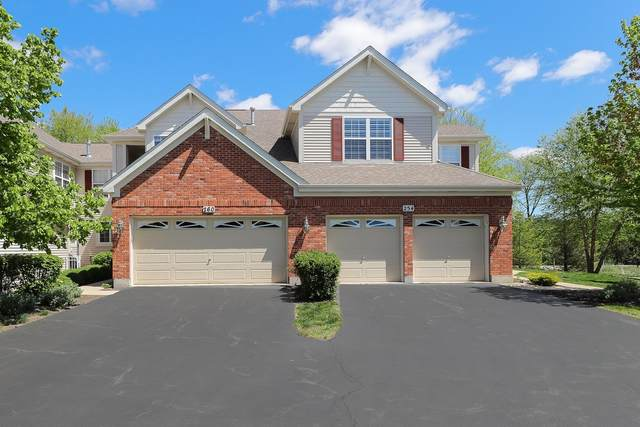 260 Remington Drive, St. Charles, IL 60175 (MLS #11080021) :: RE/MAX IMPACT