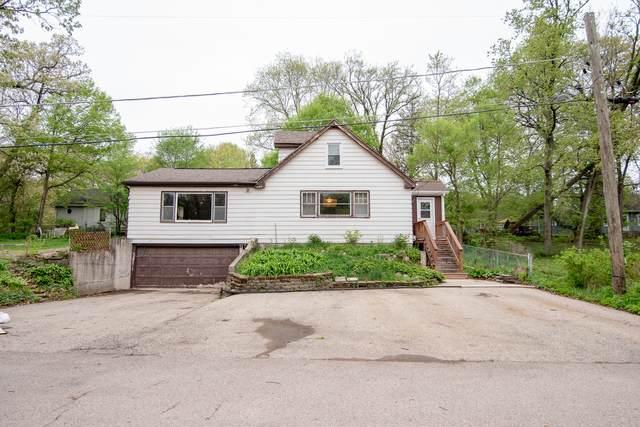 38704 N Hillandale Drive, Spring Grove, IL 60081 (MLS #11080173) :: Helen Oliveri Real Estate