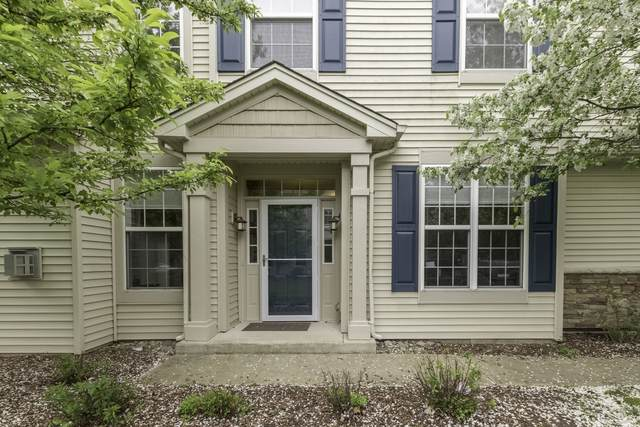 3066 Troon Drive, Montgomery, IL 60538 (MLS #11080203) :: Carolyn and Hillary Homes