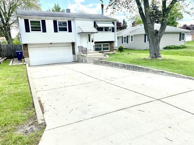 241 S Wisconsin Avenue, Addison, IL 60101 (MLS #11080264) :: Ani Real Estate