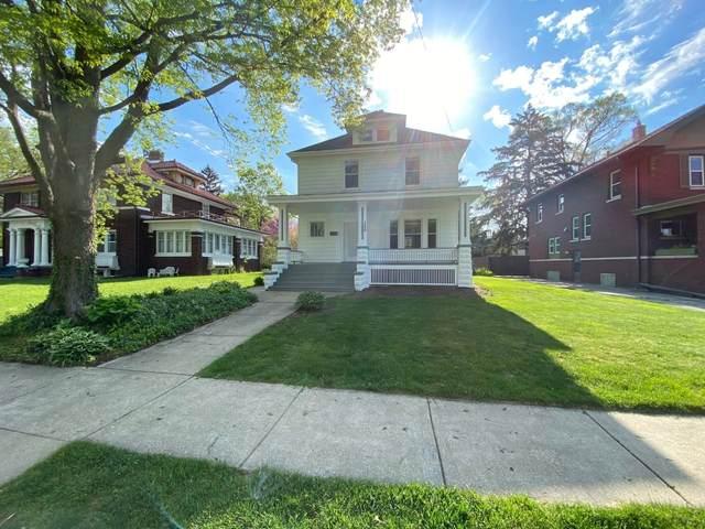 225 Paris Avenue, Rockford, IL 61107 (MLS #11080382) :: Carolyn and Hillary Homes
