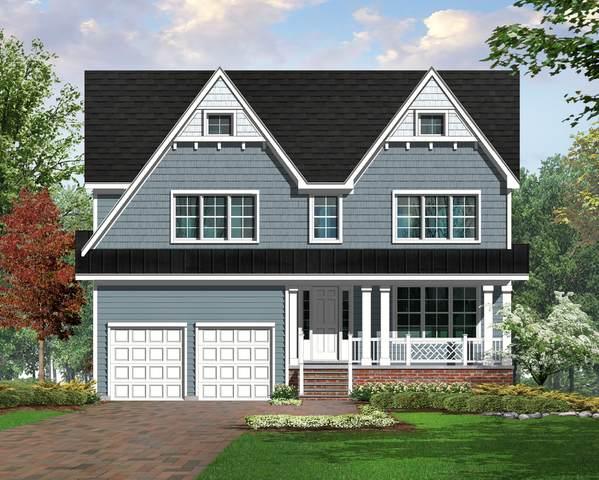 5919 Timber Trails Boulevard, Western Springs, IL 60558 (MLS #11080523) :: Helen Oliveri Real Estate