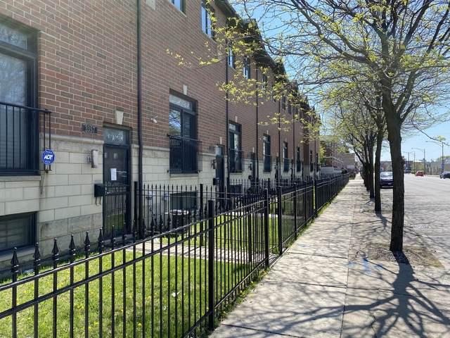3359 S Archer Avenue, Chicago, IL 60608 (MLS #11080536) :: Ryan Dallas Real Estate