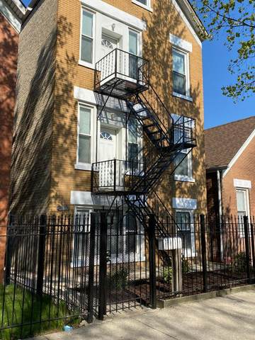 2436 S Homan Avenue, Chicago, IL 60623 (MLS #11080632) :: Carolyn and Hillary Homes