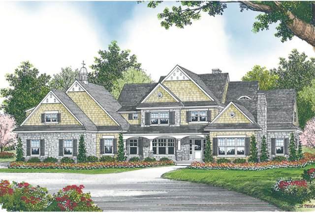 5 Royal Vale Drive, Oak Brook, IL 60523 (MLS #11080672) :: BN Homes Group