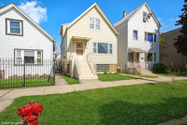 2101 N Long Avenue, Chicago, IL 60639 (MLS #11080687) :: BN Homes Group