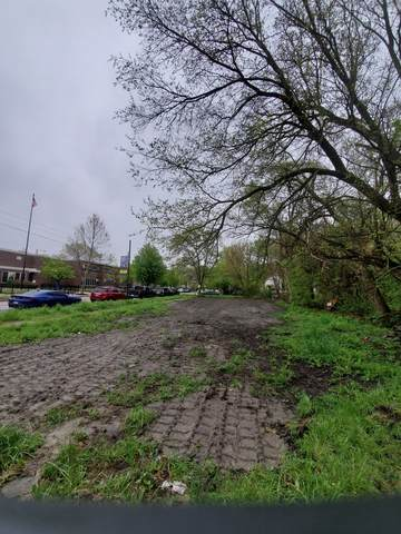 13300 S Calumet Avenue, Chicago, IL 60628 (MLS #11080706) :: Helen Oliveri Real Estate