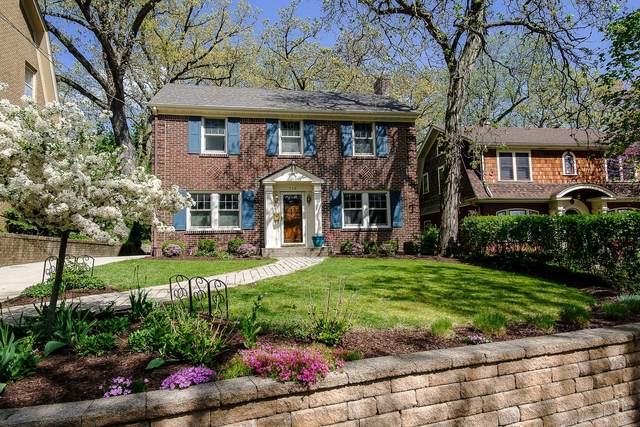 719 Paris Avenue, Rockford, IL 61107 (MLS #11080766) :: Carolyn and Hillary Homes