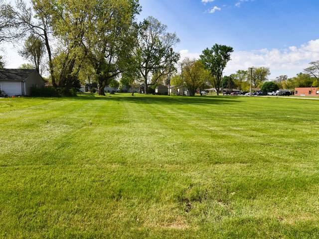 002 E 3rd Street, Coal City, IL 60416 (MLS #11080883) :: Carolyn and Hillary Homes