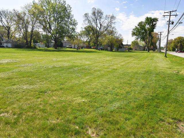 001 E 3rd Street, Coal City, IL 60416 (MLS #11080886) :: Carolyn and Hillary Homes