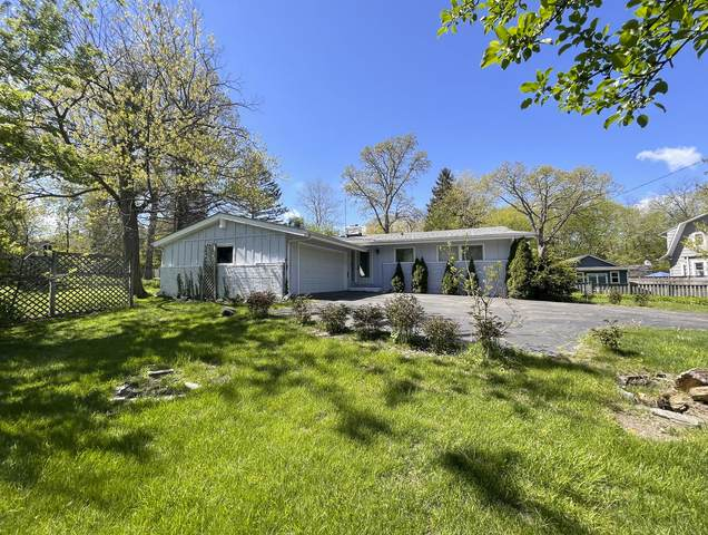 1534 Sheridan Road, Highland Park, IL 60035 (MLS #11080894) :: Ryan Dallas Real Estate
