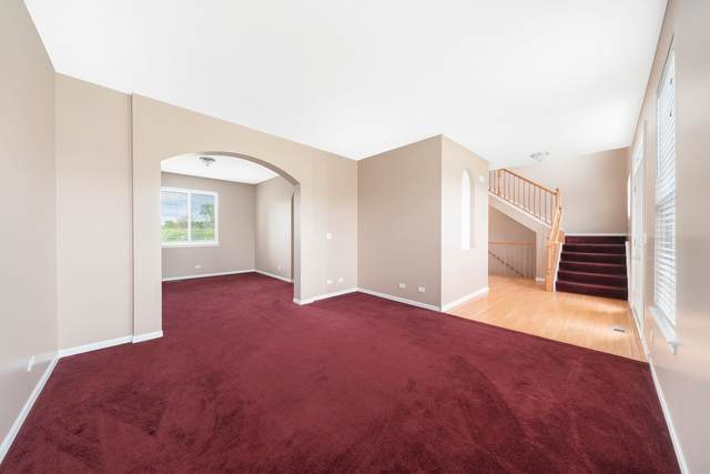 431 Windett Ridge Road, Yorkville, IL 60560 (MLS #11080913) :: Ani Real Estate