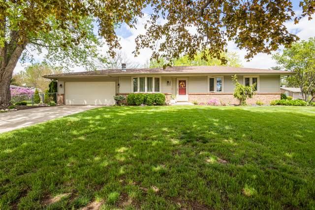 5834 Vineyard Lane, Rockford, IL 61114 (MLS #11080965) :: Carolyn and Hillary Homes