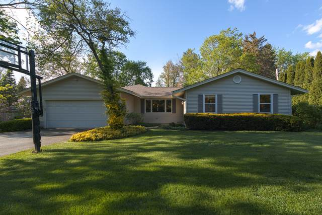 1322 S 6th Street, St. Charles, IL 60174 (MLS #11081093) :: Suburban Life Realty