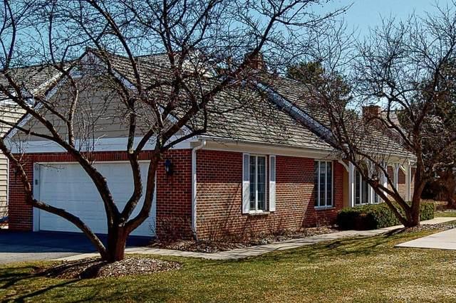 1395 Shire Circle, Inverness, IL 60067 (MLS #11081112) :: Ani Real Estate