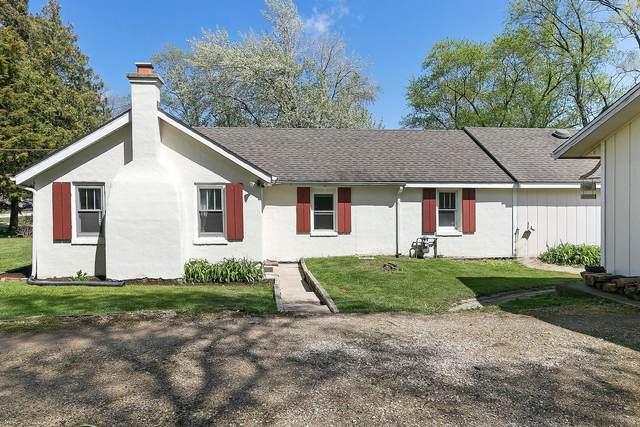 11345 Leland Avenue, Beach Park, IL 60099 (MLS #11081122) :: Helen Oliveri Real Estate