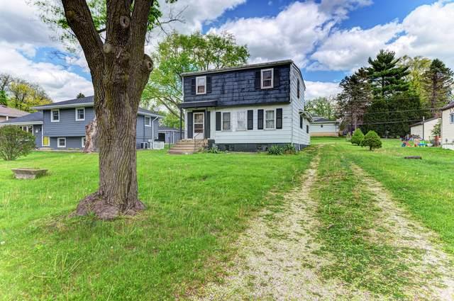 4505 Kingston Avenue, Lisle, IL 60532 (MLS #11081154) :: Helen Oliveri Real Estate