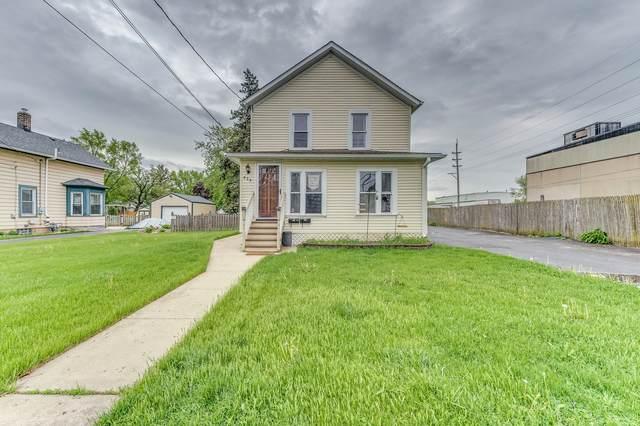628 1st Street, Batavia, IL 60510 (MLS #11081172) :: Carolyn and Hillary Homes