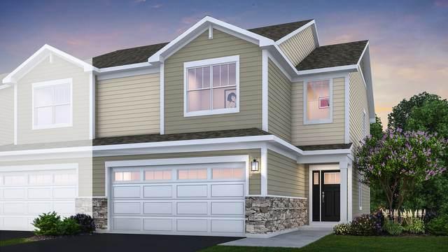 2836 Kessler Drive, Mundelein, IL 60060 (MLS #11081192) :: Helen Oliveri Real Estate