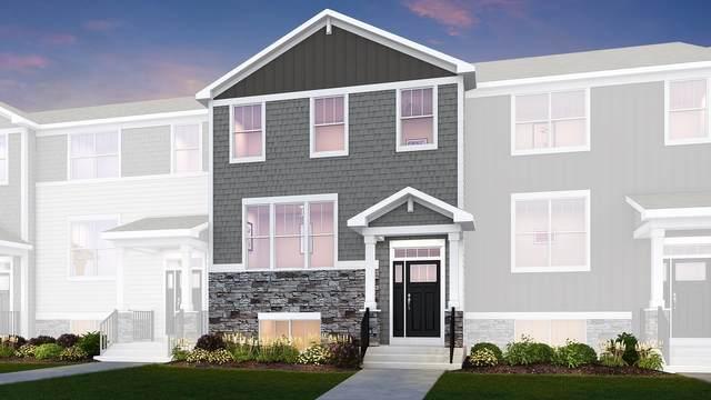 2811 Kessler Drive, Mundelein, IL 60060 (MLS #11081207) :: Helen Oliveri Real Estate