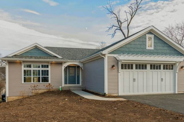 2624 Sanctuary Lane, Spring Grove, IL 60081 (MLS #11081223) :: Carolyn and Hillary Homes