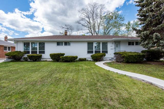 2540 Dunlay Court, Waukegan, IL 60085 (MLS #11081231) :: Carolyn and Hillary Homes
