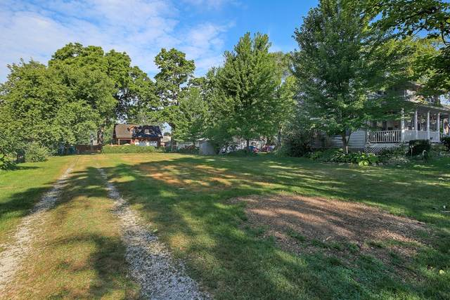 330 S Grant Street, Westmont, IL 60559 (MLS #11081343) :: Littlefield Group