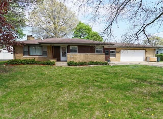 39437 N Carol Lane, Beach Park, IL 60087 (MLS #11081348) :: Helen Oliveri Real Estate