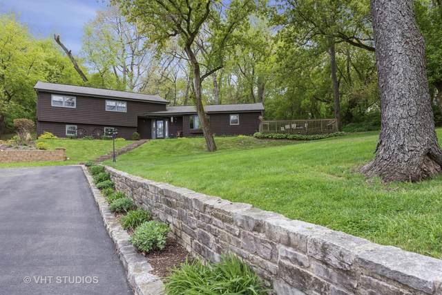 27231 W Longwood Drive, Ingleside, IL 60041 (MLS #11081351) :: BN Homes Group