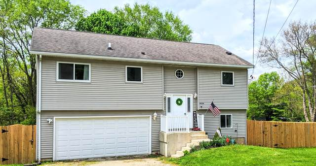 38354 N 5th Avenue, Spring Grove, IL 60081 (MLS #11081556) :: Suburban Life Realty