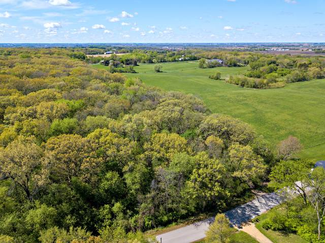 LOT 1 Oxbow Drive, Marengo, IL 60152 (MLS #11081588) :: Carolyn and Hillary Homes