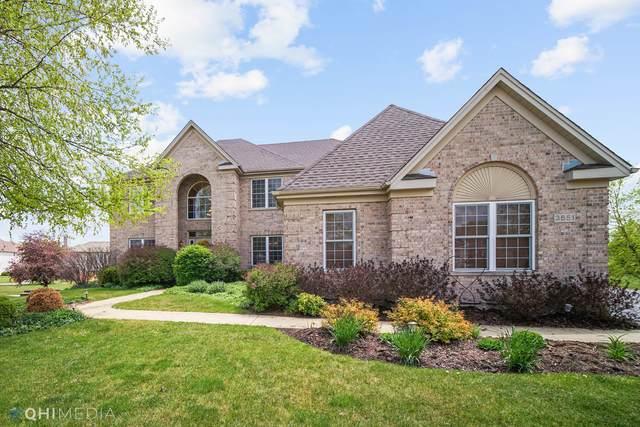 3651 Grayhawk Drive, Algonquin, IL 60102 (MLS #11081600) :: BN Homes Group