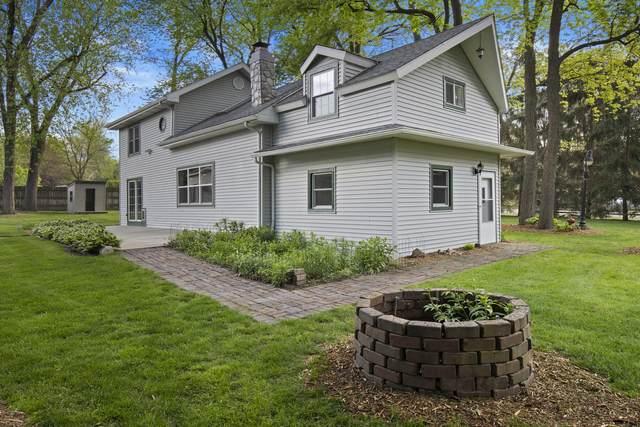 25 Main Street, Caledonia, IL 61011 (MLS #11081645) :: Carolyn and Hillary Homes