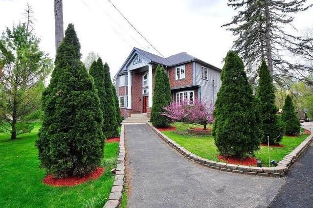 198 N Elmhurst Road, Prospect Heights, IL 60070 (MLS #11081802) :: Helen Oliveri Real Estate
