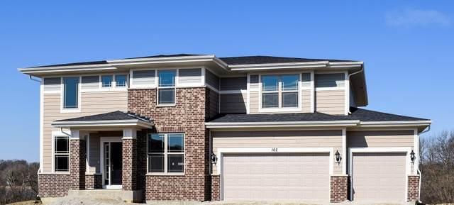 162 Cranbrook Lane, Hawthorn Woods, IL 60047 (MLS #11081814) :: Carolyn and Hillary Homes