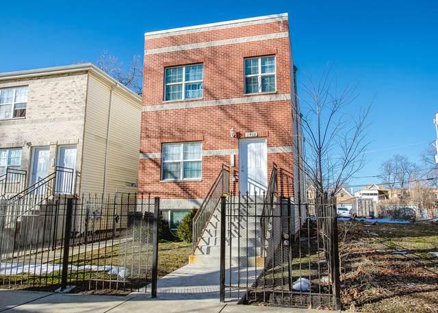 3418 W Fulton Boulevard, Chicago, IL 60624 (MLS #11081817) :: Helen Oliveri Real Estate
