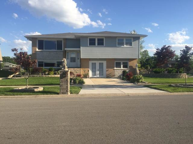 7549 159th Place, Tinley Park, IL 60477 (MLS #11081834) :: Helen Oliveri Real Estate